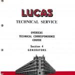 Lucas-150x150