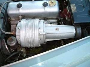 sp18-300x225