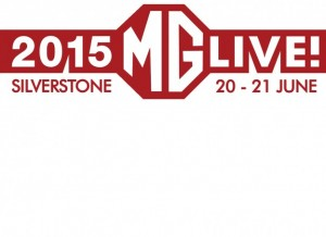 MGLive-Logo-V2-Red-V2-Feature1-624x454