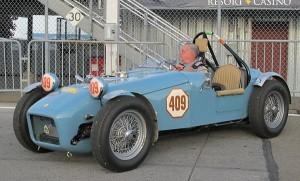 Dan-Leonard-MG-TC-300x181