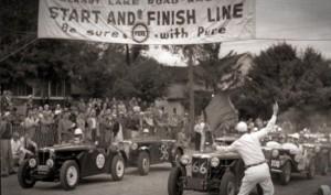USA-Elkhart-Lake-roas-race-1950-300x177