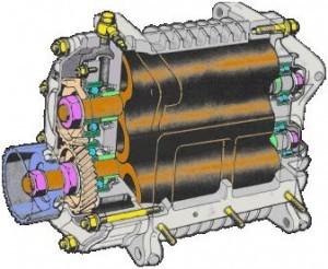 sp25-300x246 (2)