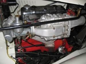 sp3-300x225