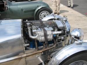 sp7-300x225