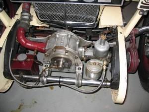 sp8-300x226