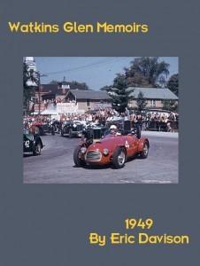 watkins-glenn-memories-1949-226x300