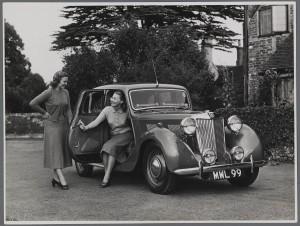 M_G_-1_25-ltr-Saloon-1947