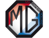 MG Owners Holland