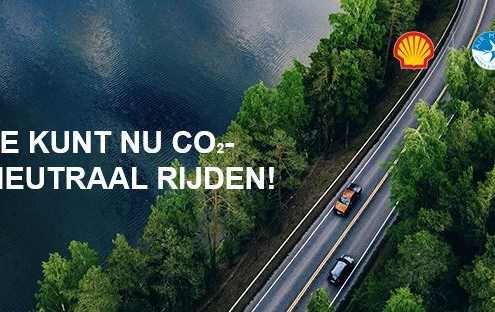 Mg Owners Holland CO2 neutraal
